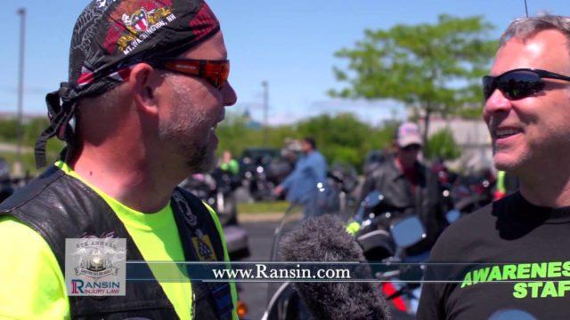 Springfield, Missouri Motorcycles