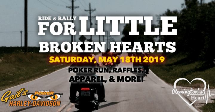 May 2019 | Missouri Motorcycle Safety & Awareness